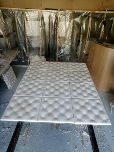 3 d panellərYeni nəsil dizayn Orijinal dizaynıolannadir 3D