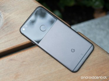Селфи-смартфон Google Pixel в Бишкеке – в Бишкек