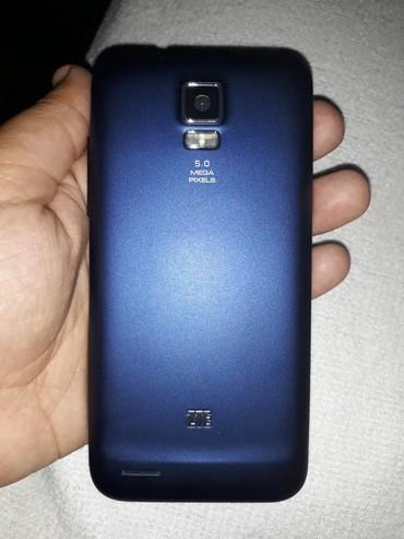 ZTE | Srbija: Zte Blade G Telefon je potpuno nov, koriscen mesec dana,ali zbog pada