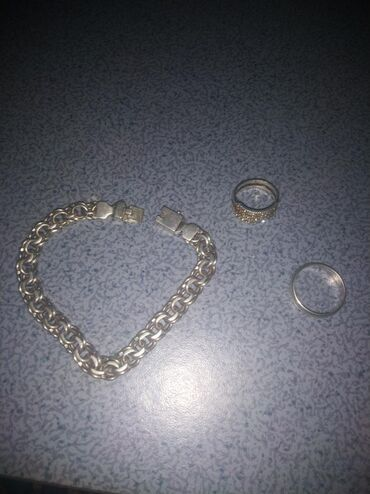 Продю браслет мужской 30г обручальное кольцо мужской и женское кольцо