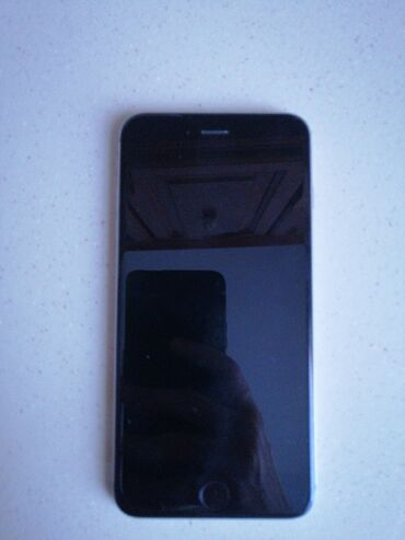 iphone 6 dubay qiymeti - Azərbaycan: Yeni iPhone 6 Plus 32 GB Gümüşü