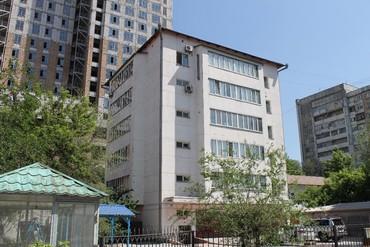 смартфоны 5 1 5 5 в Кыргызстан: Продается квартира: 5 комнат, 190 кв. м