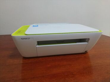 Zapravka avtokonditsionera - Азербайджан: Printer yenidir istifade edilmeyib teze karobkada 3 eded var rengli ve