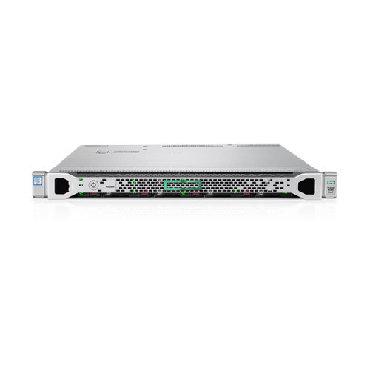 серверы 13 в Кыргызстан: Сервер HP Proliant DL360 Gen9 Server (16-ядер 32-потока) В НАЛИЧИИ