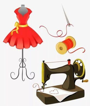 В швейный цех требуются: швеи и утюжник. Цех находится в районе фучика