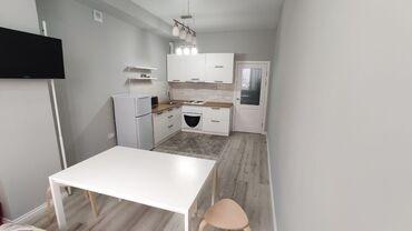 продам дом в Кыргызстан: Продается квартира: 2 комнаты, 71 кв. м