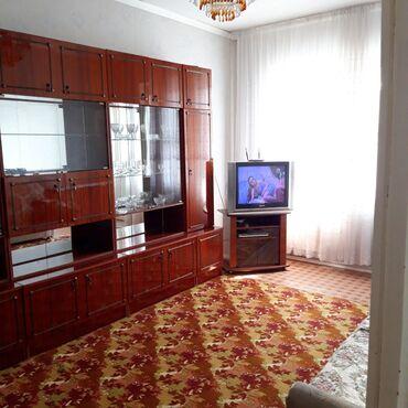 106 серия, 3 комнаты, 75 кв. м Лифт, Без мебели, Не затапливалась