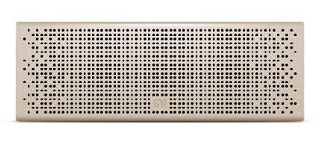 Bakı şəhərində Mi Bluetooth Speaker