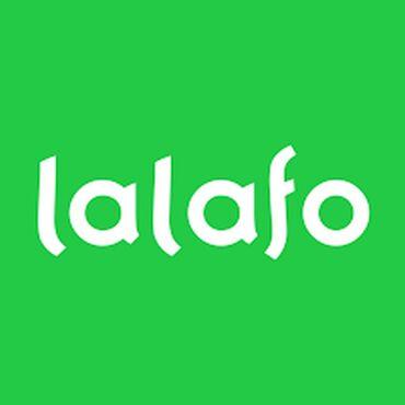Масштабная поддержка от lalafo! такого еще не было!  мы понимаем, что