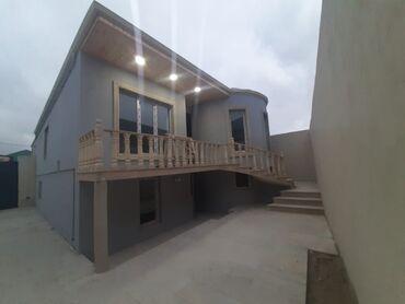 iphone 6 силикон в Азербайджан: Продам Дом 220 кв. м, 6 комнат