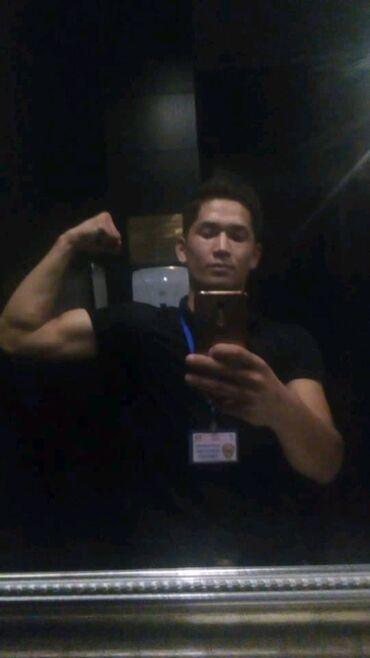 Ночной грузчик бишкек - Кыргызстан: Ищу работу желательно на ночную смену!!