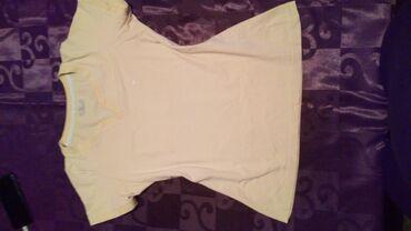 Personalni proizvodi | Cacak: Nike majica, original. Obučena 2-3 puta