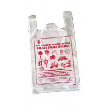 Скотч и упаковочные пакеты в разном ассортименте, цены от