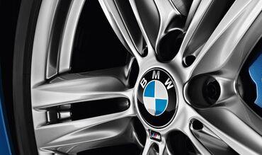 Bmw 4 серия 420d mt - Srbija: BMW Čepovi za alu felne Fi 68mm 5 pinova i sajlicom BMW Čepovi za alu