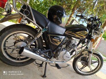 Срочно продается !!мотоцикл Тинма Состояния как новая 150 куб Классиче