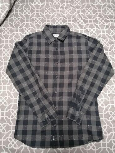 Jack jones - Srbija: Jack&Jones, original, samo 20€, nova muška košulja, vel M