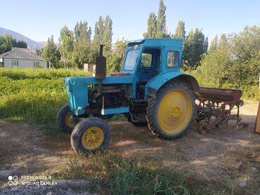 сдаю дом токмок в Кыргызстан: Сельхозтехника
