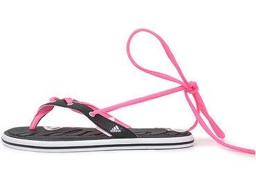 Спортивные сандалии Adidas v22949 Цена:2800-30%=1960 в Бишкек