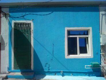 audi a3 2 fsi - Azərbaycan: Satılır Ev 60 kv. m, 2 otaqlı