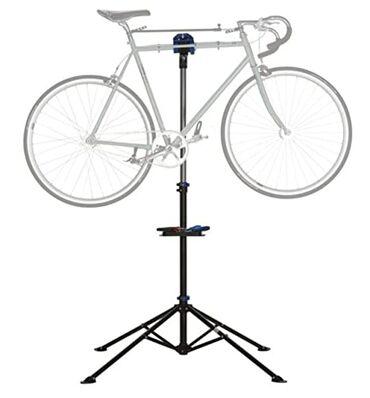 Biciklo - Srbija: Crvivit stalak za servisiranje bicikla kao sa slikaMasivan i jak, od