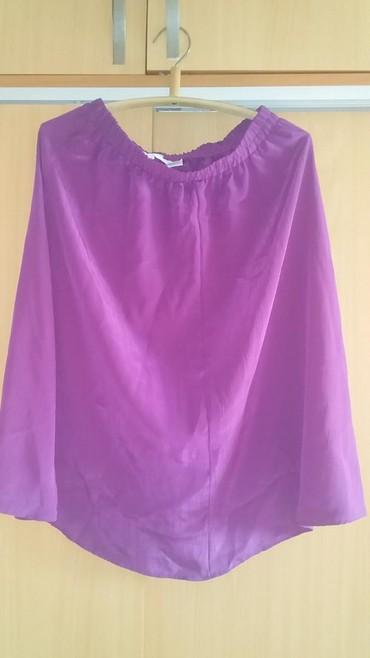 фиолетовые мужские костюмы в Азербайджан: Andrea Gayle,костюм