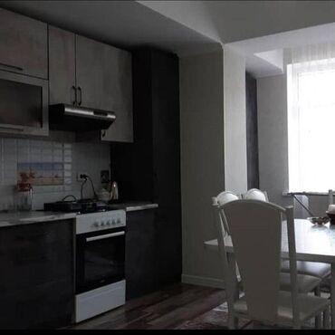 Продается квартира: Элитка, Район БГУ, 2 комнаты, 60 кв. м