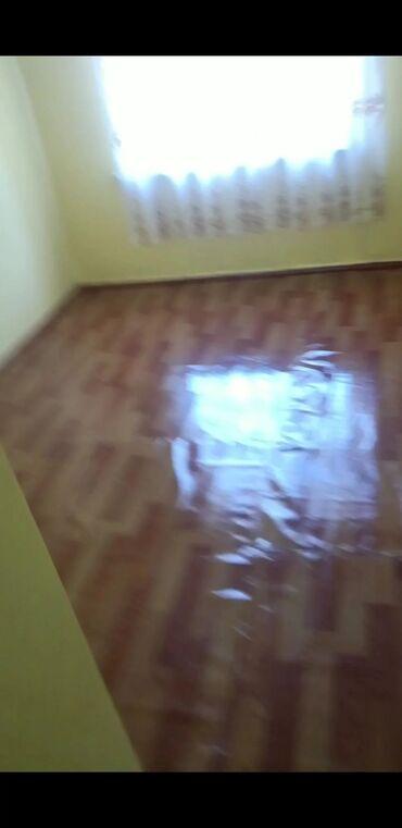 Недвижимость - Каинды: 3 комнаты, 67 кв. м