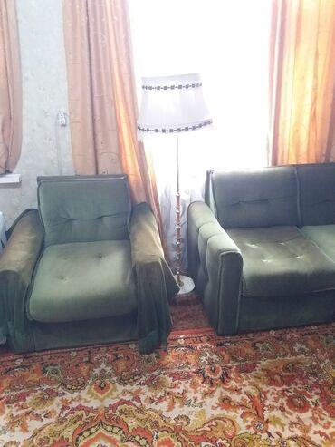 биндеры profi office для дома в Кыргызстан: Мебельный гарнитур | Спальный, Для дома, гостиной, Другие мебельные гарнитуры