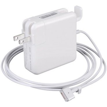 Macbook adapterleri в Баку