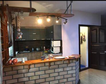 Продается квартира: 3 комнаты, 66 кв. м