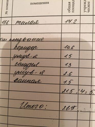 секции дзюдо в бишкеке in Кыргызстан   СПОРТИВНАЯ ФОРМА: 17 кв. м, Без мебели