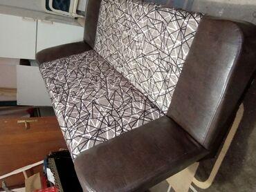 Krevet Klik Klak moguc prevoz po gradu. Za vise informacija pozvati