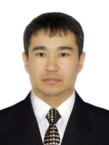 Юридические Услуги: - Регистрация - в Бишкек