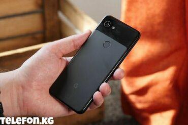 В наличии Google Pixel 3aПо основным характеристикам :Дисплей