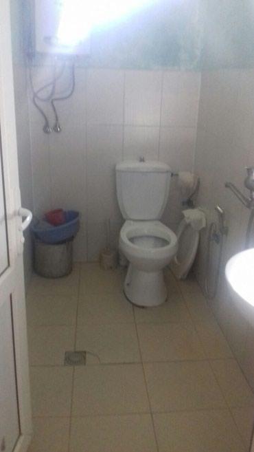 Bakı şəhərində Teciliemyandida- şəkil 5
