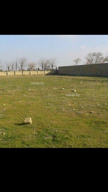 Bakı şəhərində Binede ulvi insaat magazasina yaxin merkezi yolun kenarinda 2. 5