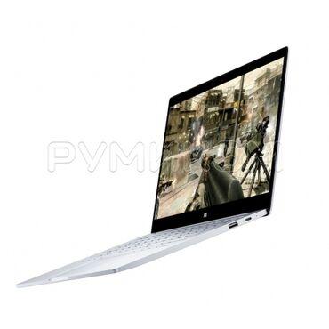 аксессуары meizu m3 note в Кыргызстан: Xiaomi notebook 12.5 ssd 256g ОЗУ 4g, процессор m3 - 7y. тонкий и лё