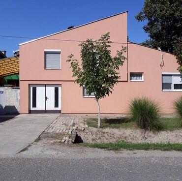 Houses for sale 250 kv. m, 5 soba