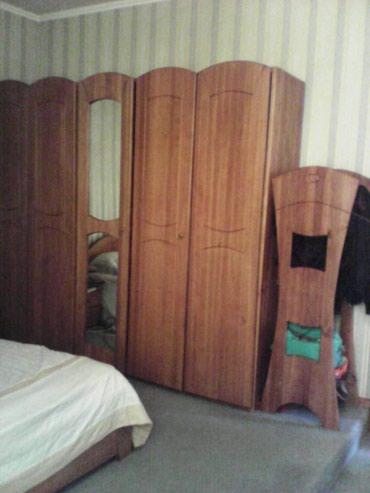 Срочно! дом по цене 3- ком. квартиры! в Бишкек