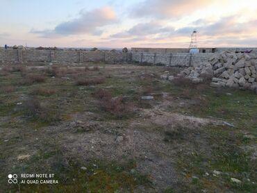 hektarla torpaq satilir - Azərbaycan: Torpaq sahələrinin satışı 2 sot Tikinti, Barter mümkündür, Bələdiyyə