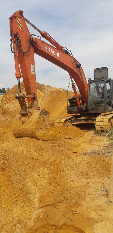 Работа - Таджикистан: Я ищу работа на экскватору в кыргызтане?