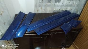 Lada 014 spoyler 20azn в Bakı