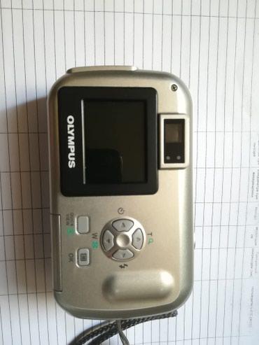 штатив для видеосъемки фотоаппаратом в Кыргызстан: Продаю фотоаппарат дёшево