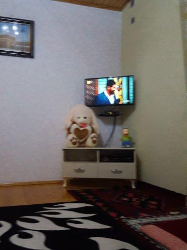 Bakı şəhərində Bismillah salam yeni suraxani 14 iyul kucesi 7ci donge 104 nomreli mas