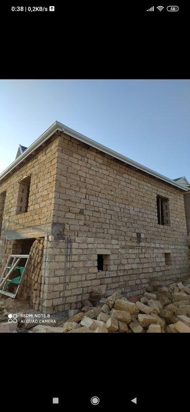 bmw 5 серия 525i 5mt - Azərbaycan: Bine qesebesi Bakaftamat.Satilir 30mine.Real.alicilara endirim