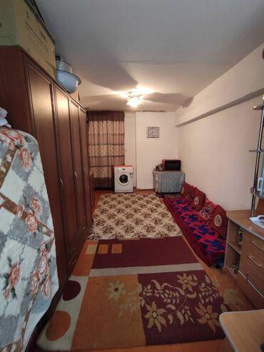 macbook2 1 в Кыргызстан: Продается квартира: 1 комната, 17 кв. м