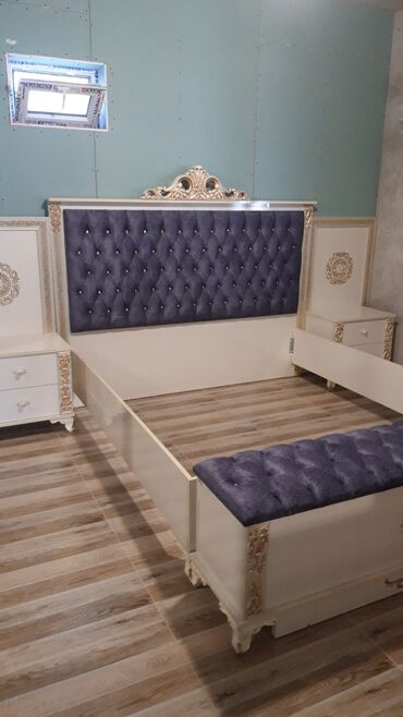 Kilasik yataq desdi tecili satilir doseyi demiri catdirilmasi qurasdir