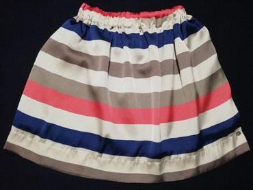 Everlast-small-logo-jog-suit-ladies - Srbija: Legend satenska suknja, kao nova, pise Small velicina ali vise