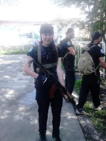 требуется охранник в компанию tactical  возраст от 19 лет в Бишкек