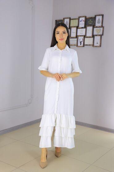 Личные вещи - Кара-куль: Платье шикарное,42-48